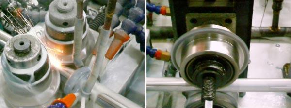 zhangyun-pipe-making-machine