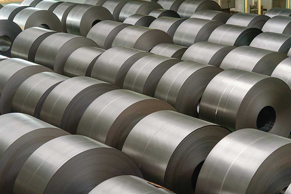 What is The Difference Between Hot and Cold Rolled Steel?